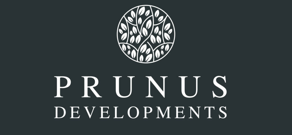Prunus Developments Small